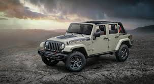 Jeep Wrangler Supplier Announces Temporary Layoffs - The Drive