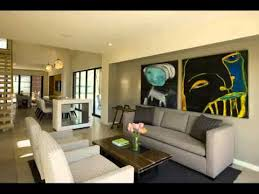 Best Colors For Living Room 2015 by Living Room Color Ideas Yellow Home Design 2015 Youtube
