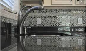 kitchen specialists horsham pa renaissance ceramic tile and