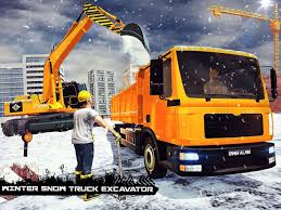 Winter Snow Truck Excavator 3D - Free Download Of Android Version ... Arcade Heroes Iaapa 2017 Hit The Slopes In Raw Thrills New X Games Aspen 2018 Announces Sport Disciplines Winter Snow Rescue Excavator By Glow Android Gameplay Hd Little Boy Playing With Spade And Truck Baby Apk Download For All Apps Free Offroad City Blower Plow For Apk Bradley Tire Tube River Rafting Float Inner Tubes Ebay Dodge Cummins Snow Plow Turbo Diesel V10 Fs17 Farming Simulator Forza Horizon 3 Blizzard Mountain Review Festival Legends Dailymotion Ultimate Plowing Starter Pack Car Driving 2019 Offroad
