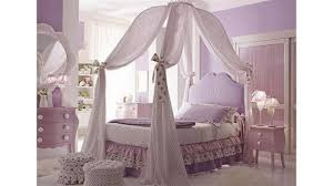 coole mädchen schlafzimmer ideen