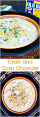 Paleo Pumpkin Chili Feed The Clan by Best 10 Crab Chowder Ideas On Pinterest Crab And Corn Chowder