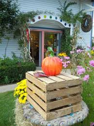 Sand Springs Pumpkin Patch by Lake Michigan Sand Dunes 2016 Great Lakes Pumpkin Patch At Boyer