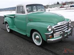 1954 Gmc Truck Colors, 1954 Gmc Truck For Sale | Trucks Accessories ... 1976 Gmc And Chevrolet Truck Commercial Color Paint Chips By Ditzler Ppg 2019 Colors Overview Otto Wallpaper Gmc New Suburban Lovely Hennessey Spesification Car Concept Oldgmctruckscom Old Codes Matches 1961 1962 Chip Sample Brochure Chart R M The Sierra Specs Review Auto Cars 2006 Imdb 21 Beautiful Denali Automotive Car 1920 1972 Chevy 72 Truck Pinterest Hd Gm Authority