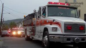 Rescue Hook & Ladder Fire Truck Parade - Shenandoah - 8/4/2017 - YouTube Structo Fire Truck Hook Ladder 18837291 And Stock Photos Images Alamy Hose And Building Wikipedia Poster Standard Frame Kids Room Son 39 Youtube 1965 Structo Ladder Truck Iris En Schriek Dallas Food Trucks Roaming Hunger Road Rippers Multicolored Plastic 14inch Rush Rescue Salesmans Model Brass Wood Horsedrawn Aerial Laurel Department To Get New
