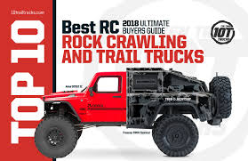 RC Rock Crawlers & Best Trail Trucks That Distroy The Competition (2019) Axial Scx10 Honcho Dingo Lot 2 Trucks 4 Tops Accsories And Review Ram Power Wagon Big Squid Rc Car Ax90059 Ii Trail Promo Commercial Youtube Rtr Jeep Cherokee First Run Impression 110 17 Wrangler Unlimited Crc Unboxed 2012 Cr Edition Upgrade Your Deadbolt With These Overview Videos Newb Amazoncom Yeti Score 4wd Trophy Truck Unassembled Off Of The Week 7152012 Truck Stop