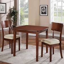 big lots dining room table sets 20980