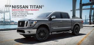 2018 Nissan TITAN Knoxville TN | Nissan TITAN Knoxville Tennessee Knoxville Team Two Men And A Truck 2 Men And Truck Chicago Best Image Kusaboshicom On Twitter Truckie At Karnshighschool The Movers Who Care Two Tn Movers Tld Logistics Offers Trucking Services Driver Traing Jobs In Raleigh Nc Careers Landmark Trucks 50th Anniversary Utk College Of Architecture Design Tennessee Looking Appalachia