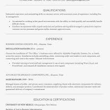 Customer Service Manager Resume Example And Writing Tips Customer Service Manager Job Description For Resume Best Traffic Examplescustomer Service Resume 10 Skills Examples Cover Letter Sales Advisor Example Livecareer How To Craft A Perfect Using Technical Support Mcdonalds Crew Member For Easychess Representative Patient Template On A Free Walmart Cashier Exssample And 25 Writing Tips
