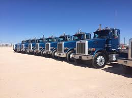 August 15, 2017: Bridgeport TX | Blue Flame Propane Richmond Mi Delivery Heating Parkers Gas Company Flint Howell Bridgeport Freightliner Tank Trucks In New York For Sale Used On August 15 2017 Tx Mine Stock Photos Images Alamy 2005 Intertional Buyllsearch Btt Trucking Best Image Truck Kusaboshicom Paper Barnett Shale Drilling Activity Renewed Activity At Swd Disposal Denton Drilling A Blog By Adam Briggle Where Dumps Its
