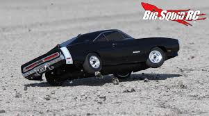 Kyosho 1970 Dodge Charger Review « Big Squid RC – RC Car And Truck ... Dodge Charger Truck 2017 10 Beautiful 2018 Engines 2019 20 Custom Cut Down To A Bed Rear End Rt Edmton Signature Sales Dare To Be Diesel Welderups 4x4 1968 Hot Rod Network 1967 Charger And Hemi Bangshiftcom Question Of The Day Utewould You Own Mid Island Auto Rv 61967 2009 Srt8 Euro Simulator 2 Mod Youtube