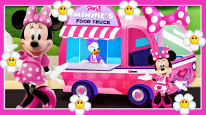 Minnie Mouse & Daisy Duck - Minnie's Food Truck (English) :Top ... Cooking Up Fun With Minnies Food Truck App Review The Disney Find Ios Interaction Design User Experience Kaylee Moats Wheres Beef Hanya Moharram Dragon Bites A Drexel Finder Your Favorite Food Trucks Quickly And Where The Andriod By On Behance Graze Mobile Your Online Our Nyc Trucks With Tweatit App Next Web Jason Kellum Portfolio