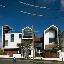 100 Parsonson Architects Parsonsonarchitects Hash Tags Deskgram