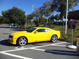 File:Tallahassee Regional Airport Avis Camaro Rental.JPG - Wikimedia ... Penske Truck Rental 1208 Eastline Rd Searcy Ar 72143 Ypcom Avis Rent A Car 23 Photos 101 Reviews 2605 S Cranbourne Hire Sladen St In Australia How To Make App Like Turo Or Hertz Mind Studios 43 232 1 Airport Marketpcevillage North Travel Shops Services Rentals Sales 3 Convient Locations Taylor Budget Shenandoah Valley Regional Corgi Juniors J25b Renault Trafic Van Sealed