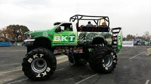 California Hamletts BKT Monster Truck Ride - YouTube Monster Truck Beach Devastation Myrtle Red Dragon Ride On Monster Truck Youtube Trucks At Speedway 95 2 Jun 2018 Rides Aviation Batman Lmao Nice Is That A Morgan Ride Wiki Fandom Powered By Wikia Zombie Crusher Wildwood Nj Trucks Motocross Jumpers Headed To 2017 York Fair Mini Monster Truck Rides Muted Holy Cow The Batmobile On 44inch Wheels Ridiculous Car Crush Passenger Experience Days