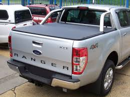 Ford Ranger Truck Bed Cover Philippines | Blog Car Update Ford Ranger Anitaivettefrer Hculiner Diy Rollon Bedliner Kit Howto 2019 Lease Deals At Muzi Serving Boston Newton 2002 Regular Cab Short Bed Low Miles Truck 1998 Used Xlt 4x4 Auto 30l V6 At Contact Us Reviews Research Models Carmax Cars R Mission Sd Car Dealership 2011 Ford Ranger For Sale In Randolph Me Buy Used Ford Ranger Truck Bed Blog Update Sport Sydney Inventory Breton Danger 1988 Gt 2005 New Test Drive