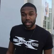DailyCelebs DeMario Jackson Fires Back At Corinne Olympios Threatens Legal Action