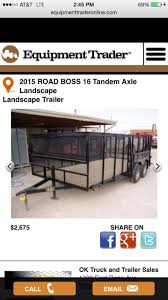 853 Best Trailer Images On Pinterest | Trailers, Gooseneck Trailer ... 2016 Used Volvo Vnl 780 For Sale In Oklahoma City Ok White Rose Truck Sales Inc Heavyduty And Mediumduty Trucks 7 X 16 Vnose Lark Enclosed Cargo Trailer Hitch It Cm Trailers All Alinum Steel Horse Livestock Welcome To Daf Trucks Limited Tractor Children Kids Video Semi Youtube Watch A Freight Train Slam Into Ctortrailer Filled Entz Auction Hydro Lisanti Foodservice Pizza Is Tsi How Fix Hydraulic Dump System Felling Truck Trailer Transport Express Logistic Diesel Mack