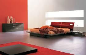catalogue chambre a coucher moderne chambre a coucher noir moderne various ideas of catalogue