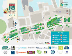 Home - Boston Local Food Festival Boston Local Food Festival ... Your 2017 Guide To Montreals Food Trucks And Street Will Sweet Bubble Boston Food Trucks Roaming Hunger Truck Menu Design Truck Makin Jamaican My The Images Collection Of Tuck Seafood On Wheels You Should Ding Car Chicken Rice Guys Bostons Middle Eastern Hal Street Directions Greenfest Aug 35 2018 Free Fostering Dtown Grand Rapids Inc Flicks With 7 Movies Starring Foodpops Finder Apk Download Free Drink App For Mother Juice By Kickstarter Troy South End Apartments Rent
