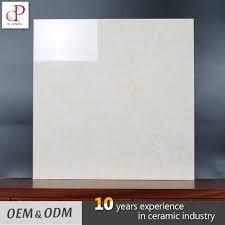 list manufacturers of turkish ceramics tiles buy turkish ceramics