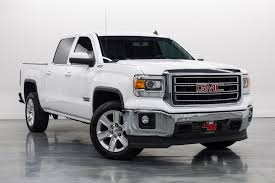 2014 GMC Sierra 1500 Crew Cab 4WD | Ultimate Rides Used 2014 Gmc Sierra 2500hd Denali Crew Cab Short Box Dave Smith Bbc Motsports 1500 Base Preowned Slt 4d In Mandeville Best Truck Bedliner For 42017 W 66 Bed Columbia Tn Nashville Murfreesboro Regular Top Speed Crew Cab 4wd 1435 At Landers Extang Trifecta Tool 2500 Hd V8 6 Ext47455 My New All Terrain Crew Cab Trucks Sle Evansville In 26530206 Light Duty 060 Mph Matchup Solo And With Boat