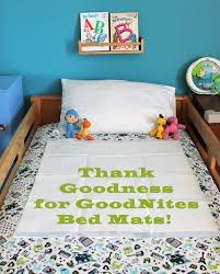 Goodnites Disposable Bed Mats by Printable Pirate Potty Training Reward Charts U0026 Tips Happiness