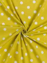 Yellow Dotted Swiss Curtains by Swiss Dot U2013 Blue And Grey U2013 100 Cotton Fabric U2013 Fabworks Online