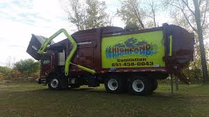 Highland Sanitation New Waste And Recycling Trucks On Their Way Thame Hub Equipment Available Niagara Metals Scrap Metal Recycling Vehicles Equipment Used By Remade To Service Clients Full Service Sa Vector Linear Trucks With Symbols The Which Allied Waste Truck 5 Youtube Advanced Disposal Truck Photos In Style 15 Artcovered To Make Dc Debut Wamu Tips Emblazoned Newlook Enfield Council Get Arstic Makeover W Contest Amazoncom Liberty Imports Garbage 14 Oversized Friction