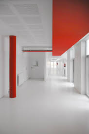 Usg Ceiling Tile Touch Up Paint by 20 Best 45 Ceiling Images On Pinterest Ceilings Ceiling Design