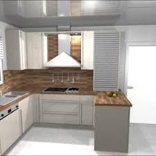 ruder küchen 14 photos appliances repair pfarrstr