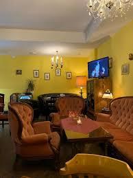 speisekarte wohnzimmer cafe wien landstraßer