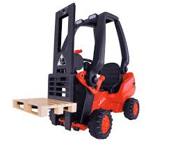 Linde Forklift - Tractors - Vehicles - Shop.big.de Forklift Gabelstapler Linde H35t H35 T H 35t 393 2006 For Sale Used Diesel Forklift Linde H70d02 E1x353n00291 Fuchiyama Coltd Reach Forklift Trucks Reset Productivity Benchmarks Maintenance Repair From Material Handling H20 Exterior And Interior In 3d Youtube Hire Series 394 H40h50 Engine Forklift Spare Parts Catalog R16 Reach Electric Truck H50 D Amazing Rc Model At Work Scale 116 Electric Truck E20 E35 R Fork Lift Truck 2014 Parts Manual