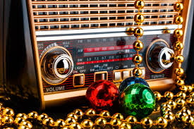 Sirius Xm Halloween Radio Station 2014 by Siriusxm Already Launched Holiday Channels So When Will Kost Fm