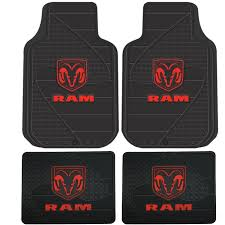 Best Dodge Ram Floor Mats For Trucks | Amazon.com Floor Mats Truck Car Auto Parts Warehouse 5 Bedroom For Vinyl Flooring Best Of Amazon We Sell 48 Plasticolor For 2015 Ram 1500 Cheap Price Form Fitted Floor Mats Sodclique27com Weatherboots You Gmc Trucks Amazoncom Top 8 Sep2018 Picks And Guide Khosh Awesome Pickup Weathertech Digital Fit 4 Bed Reviews Nov2018 Buyers Digalfit Free Fast Shipping