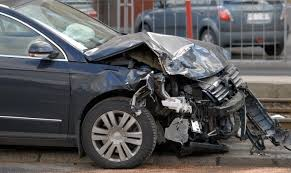 100 San Antonio Truck Accident Lawyer Zachar Law Blog Can I Take My Vehicle To My Own Repair Shop After
