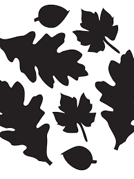Pug Pumpkin Stencil Printable by Decoration Ideas Archaic Picture Of Accessories For Kid Halloween