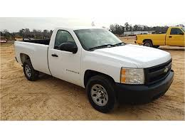 2007 Chevrolet Silverado Pickup In Mississippi For Sale ▷ 11 Used ... 2007 Chevrolet Silverado 1500 Chevy Silverado Lt Z71 Crew Regular Cab In Victory Red 163408 2500hd Ls Graystone Metallic 2450 Gulf Coast Truck Inc Extended 4x4 Black Grand Rapids Used Vehicles For Sale Work For Near Fort Interesting Chevy Have On Cars Design Ideas 2500hd Photos Informations Articles Chevrolet Review For Sale Ravenel Ford Chevy Silverado Single Cab Lowered 22s Performancetrucksnet Reviews And Rating Motor Trend