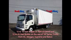 Isuzu N Series 16' Refrigerated Box - Truckmax Miami - TheWikiHow New And Used Commercial Truck Sales Parts Service Repair Jerrdan Rotator Truckmax Inc Miami Youtube Heroin Fentanyl Overdose Calls Overwhelm First Responders Dealer In Crazy Hitandrun Sledgehammer Video A Breakdown Truckmax Twitter Ceskytrucker Chevrolet Silverado 1500 Lease Deals Autonation Hino Landscape For Sale Beautiful At Ford Trucks Ideal 2017 Ford F450 Fl Autostrach Fl Cars Midway