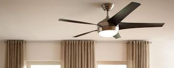 Hunter Fairhaven Ceiling Fan 53032 by Home Ceiling Fans Choice Image Home Fixtures Decoration Ideas
