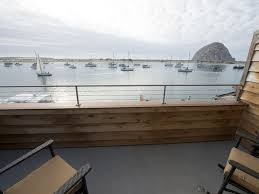 Morro Bay Cabinet Company by Harborfront 3 Bay Front Condo With Amazing Vrbo
