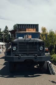 Napa | Ring Of Fire Food Truck | LividOvid Best Food Trucks In The Napa Valley The Visit Blog 2017 Ram 1500 Laramie Hanlees Chrysler Dodge Jeep Napa Truck On Vimeo Getgo Signs Grafix Apparel Another Napa Truck 124 Scale 16 Race Ron Hornadays 1997 Nap Flickr Vintage Nylint Auto Parts Semi Truck Trailer With Sound Press Inverse Chase Elliott By Jason Shew Trading Paints Pre Owned Machine 4x4 Nib Diecast Replica Of Fg 600297 Celebrates Grand Opening At New Locale News Sports Jobs Ford Pickup Mark