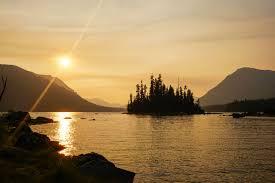 100 Coastal Wenatchee Lake Washington OC 6000x4000 IG