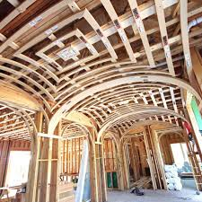 Groin Vault Ceiling Images by Decorative Ceilings L Top 12 Of 2015 Archways U0026 Ceilings