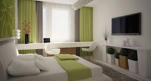 chambre mezzanine adulte deco chambre adulte gris 3 chambre mezzanine adulte lit mezzanine