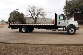 Flatbed Trucks In Dallas, TX For Sale ▷ Used Trucks On Buysellsearch Search Used Chevrolet Silverado 1500 Models For Sale In Dallas 1999 Suburban 2006 Volvo Vnl64t780 Sale Tx By Dealer Yardtrucksalescom 3yard Trucks 2018 Ford F150 Raptor 4x4 Truck For In F42352 Flatbed On Buyllsearch Buy Here Pay 2013 Super Duty F250 Srw F73590 F350 Dually Big Red Rad Rides Yovany Texas Buying And Selling Trucks Hino Certified 2016 4wd Supercrew 145 Lariat