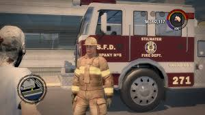 Image - Firefighter After Exiting Fire Truck.png | Saints Row Wiki ... Featured Post New_jersey_firetrucks Ocean City Fire Department Truck Driving School 911 Emergency Response 2 Steering Wheel Filechicago Dept Company 58 Leftjpg Wikimedia Commons Iaff Local 1071 May 2013 Volunteer Fire Department Converts Military Vehicle Into Winchester Engine Ford F550 Trucks Firefighter Rescue Apk Download Free Simulation Game For Dans 1985 L9000 Custom Video Samuel Pinterest Squad 3 Chicago Wiki Fandom Powered By Wikia Fdny 4 22712 David Yost Flickr Salem And On A Medical Pierce Aerial Youtube