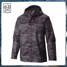 camo jacket camo jacket suppliers and manufacturers at alibaba com