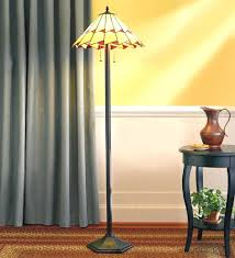 Stiffel Vintage Lamp Shades by Floor Lamp Shades Amazon Australia Paper Replacement Faedaworks Com