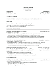 Image Of Printable Elementary Teacher Resume Samples ... 14 Teacher Resume Examples Template Skills Tips Sample Education For A Teaching Internship Elementary Example New Substitute And Guide 2019 Resume Bilingual Samples Lead Preschool Physical Tipss Und Vorlagen School Cover Letter 12 Imageresume For In Valid Early Childhood Math Tutor